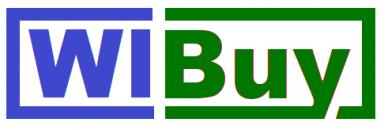 WiBuy Logo