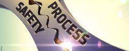 Funktionale Sicherheit: mechanische Schalter SIL-zertifiziert