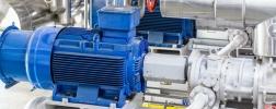 Füllstandssensor mit Reedkette bietet flexiblen Messbereichssensor mit Reedkette
